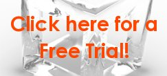 Click here for a free trial!
